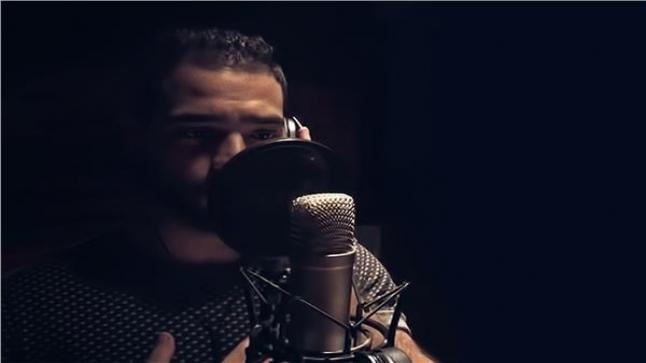 الروائي مصطفى محمد يطرح فيديوهات لقصصه وتتخطي حاجز 250 مليون مشاهدة