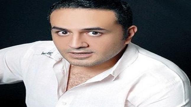 خالد سرحان في السعودية بإجازة نصف العام