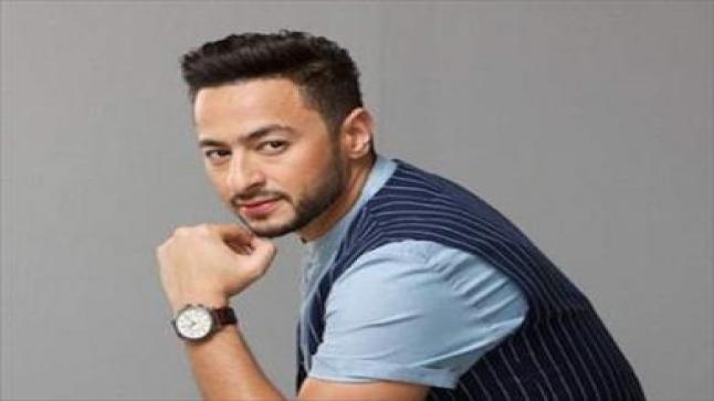 الفنان حمادة هلال يوضح حقيقة مشاركته في موسم دراما رمضان القادم 2021