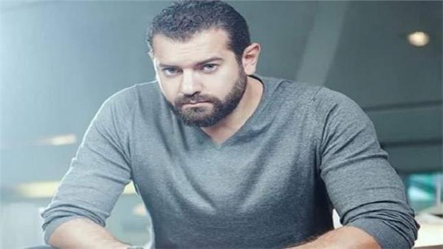 قريبا عرض مسلسل نمرة اثنين للفنان عمرو يوسف