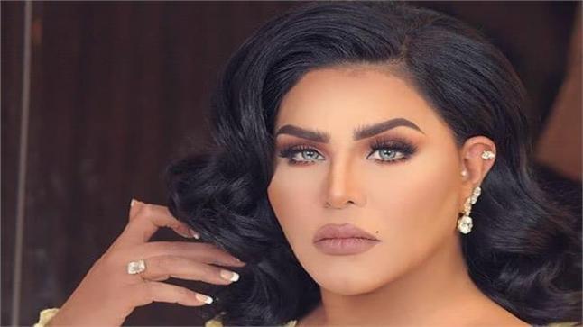 الفنانة أحلام تطرح أول أغنية بألبومها الغنائي الجديد الأسبوع المقبل
