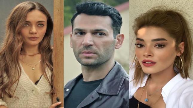 تفاصيل وأحداث وقصة المسلسل التركي عزيز